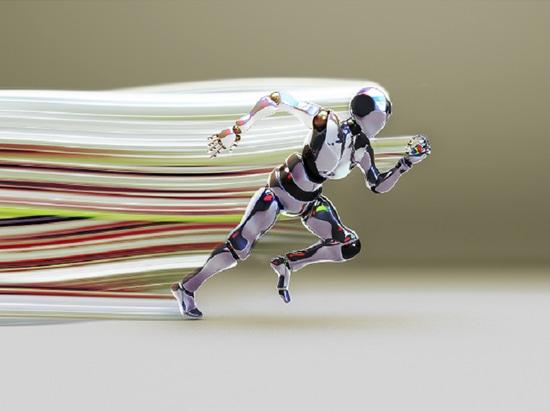 Impulsado por la tecnología, el espacio sanitario actual evoluciona a una velocidad vertiginosa.