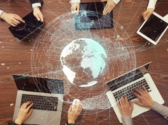 """""""La digitalización permite participar desde la oficina o la sala de reuniones con los compañeros, pero también desde la comodidad del propio sofá, en Francia o en cualquier otro lugar"""""""
