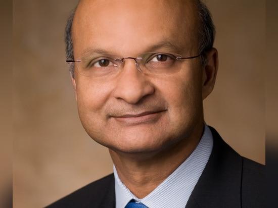 ¿Cómo el CEO de Medtronic ve el mercado indio de Medtech?