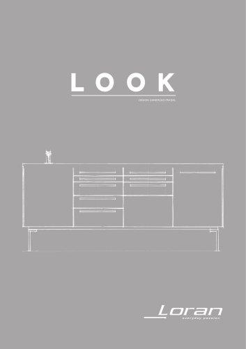 Catalogo LOOK