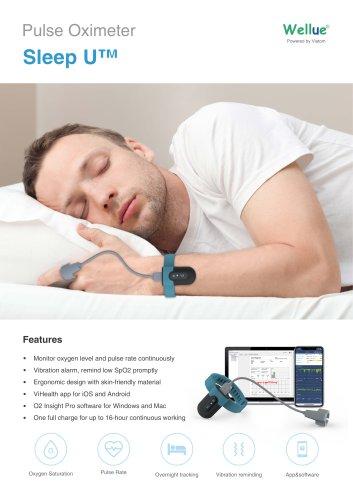 Sleep U