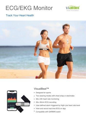 VisualBeat