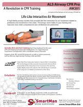 ALS CPR Pro