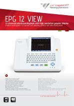 EPG 12 VIEW