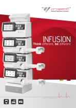 INFUSION LINE