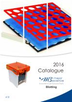 03_Catalogue_W07_blotting.pdf