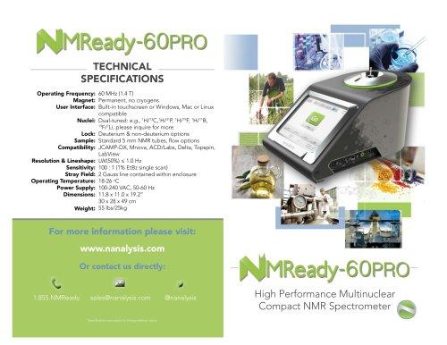 NMReady-60PRO