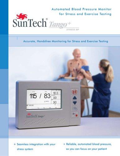 Suntech Tango+