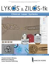 Lykos & Zilos-tk