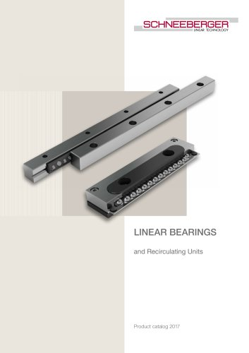 Linearbearings_-_Product_catalogue