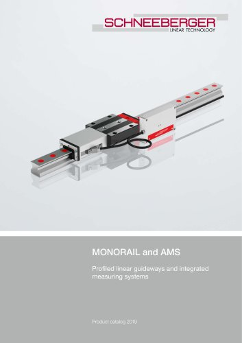 MONORAIL_and_AMS_Product_catalogue