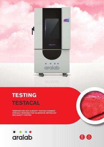 FITOCAL