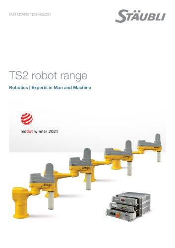 TS2-80