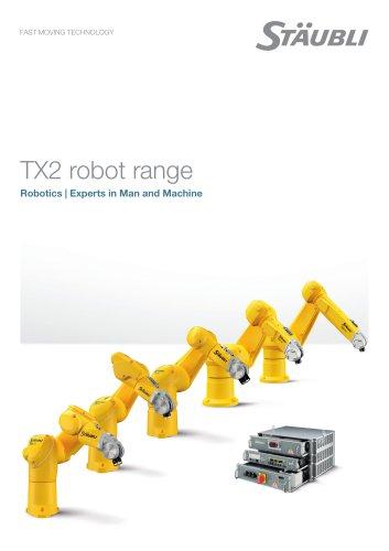 TX2-60