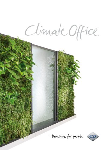 ClimateOffice