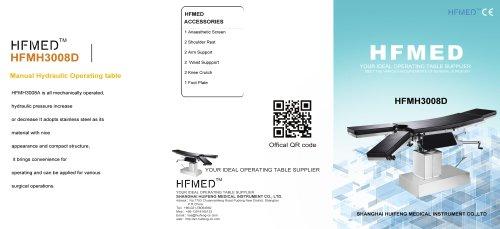 HFMH3008D