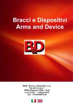 Arms and Devices