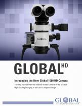 Global 1080