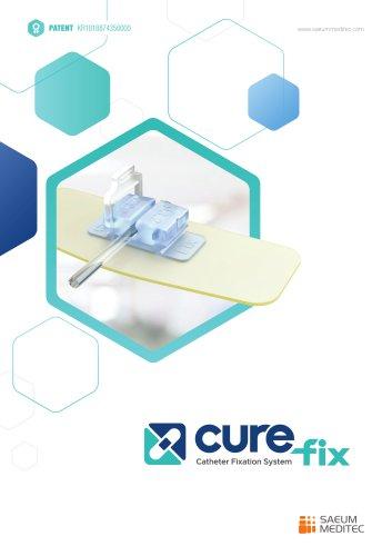 CURE-Fix®