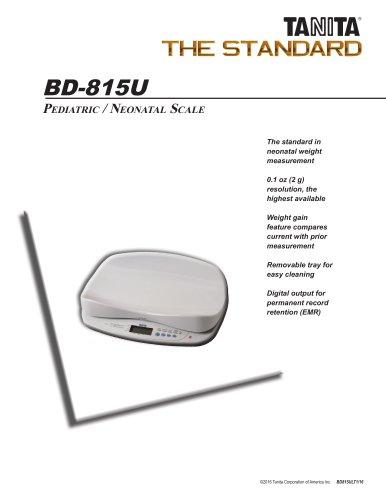 BD-815U