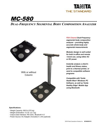 MC-580
