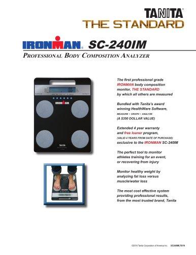 SC-240IM