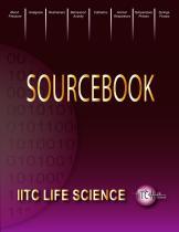 IITC Catalog 2008