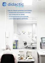 DIDACTIC CATALOGO DE PRODUTOS - 2