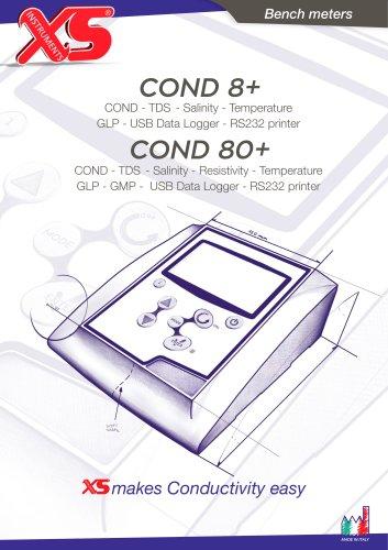 COND8-80 Plus