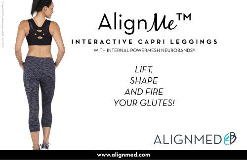 AlignMe Capri