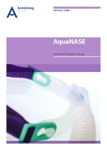 AquaNASE