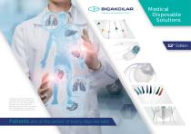 Medical  Disposable  Solutions