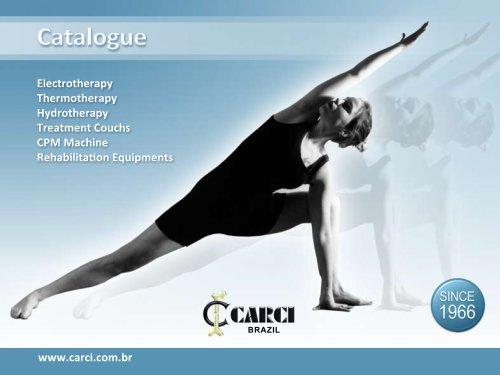 International ENG Catalogue