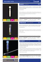 Catálogo DeltaSwab 2021 - 6
