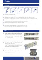 Catálogo DeltaSwab 2021 - 7