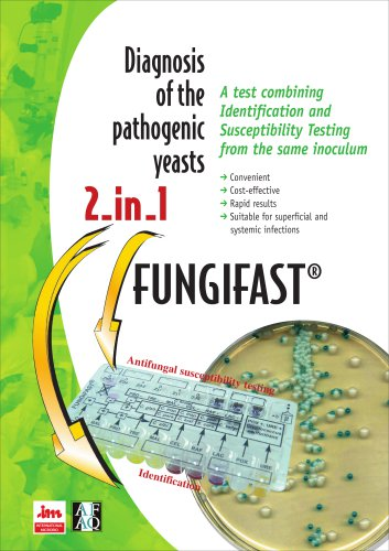 FUNGIFAST® Brochure