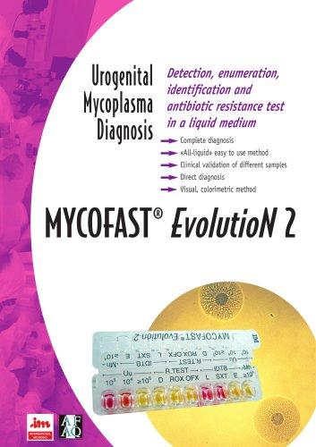 MYCOFAST® EvolutioN 2