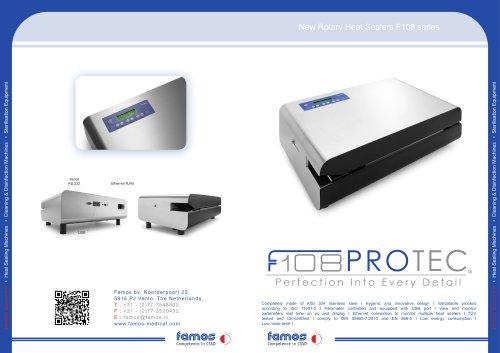 F 108 PROTEC