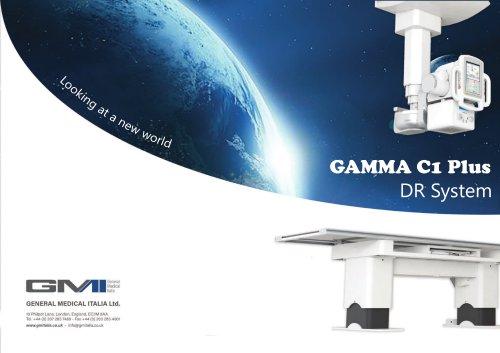 Gamma C1_Plus