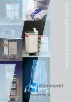 Hammerlit catalog