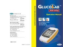 GlucoLab