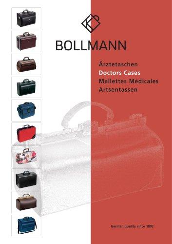 Doctors Cases Mallettes Médicales