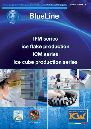 IFM series