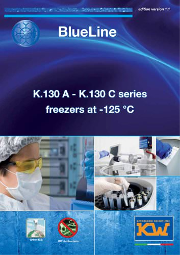 K130A_K130C_series