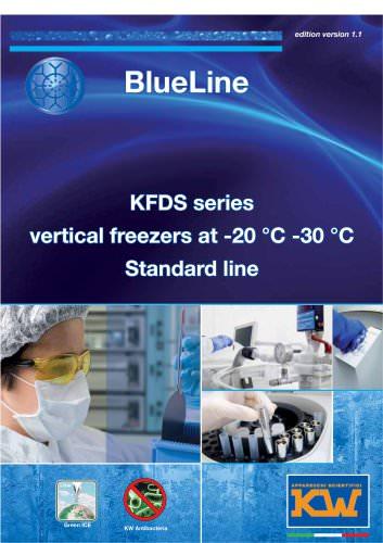KFDS series