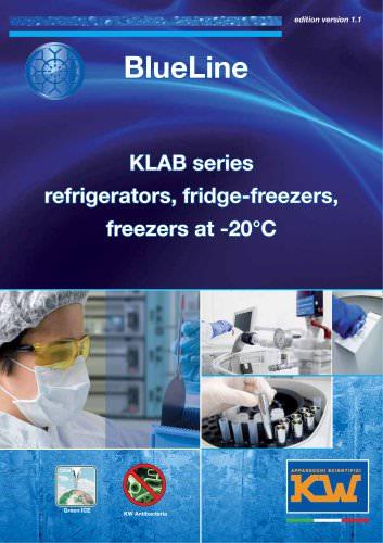 KLAB series