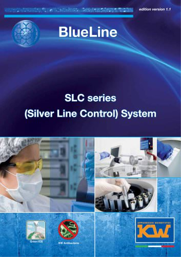 SLC series