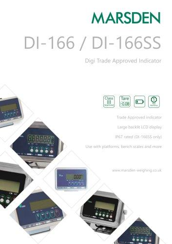 Digi DI-166SS