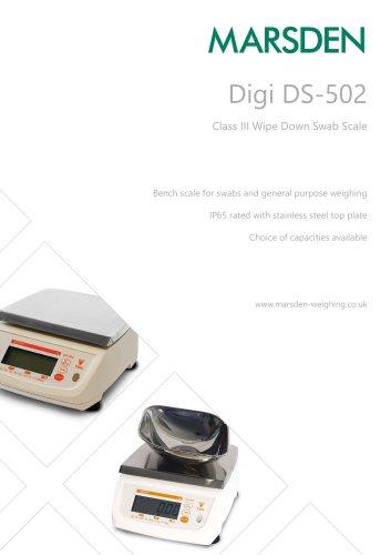 DS-502