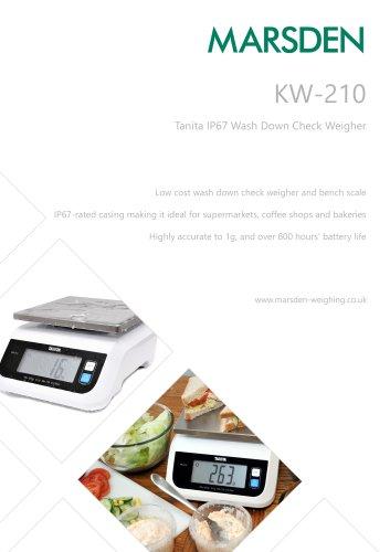 KW-210